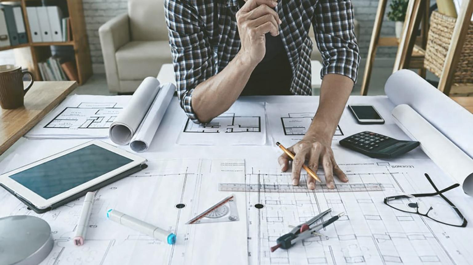 Как найти дизайнера интерьера